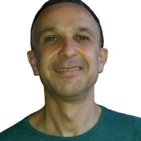 Emilio Mas